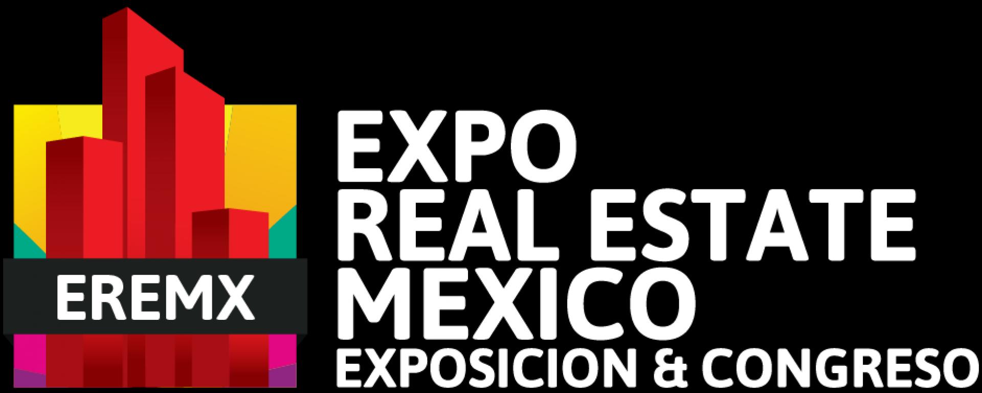 EXPO REAL ESTATE MEXICO (EREMX)