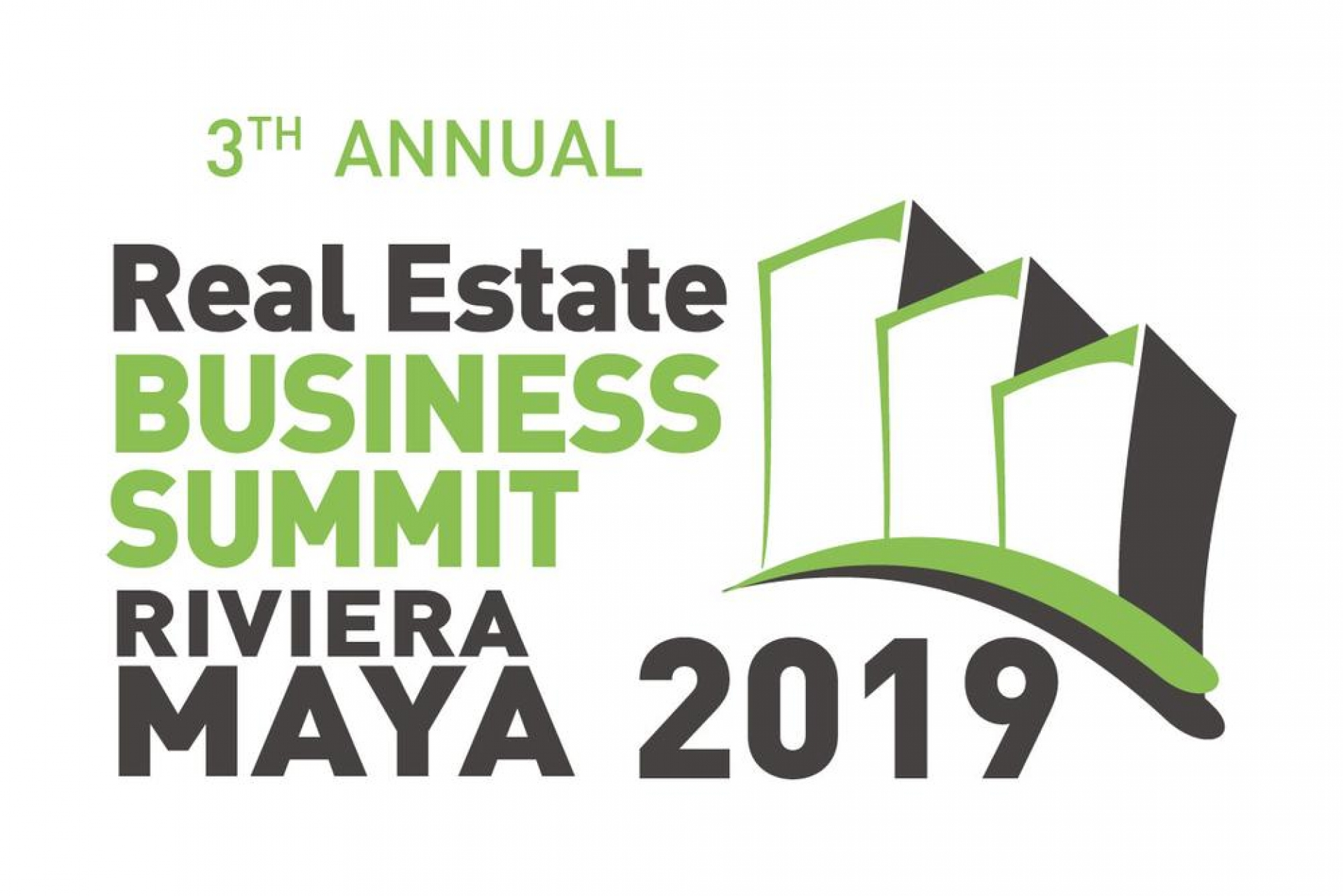 REAL ESTATE SUMMIT RIVIERA MAYA