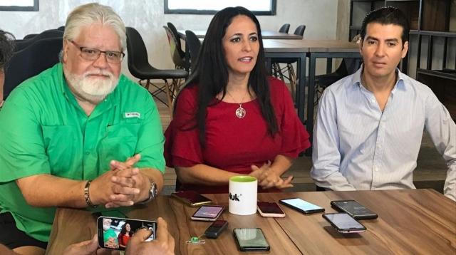 Se realizará la XVIII Edición del Foro AMPI Cancún