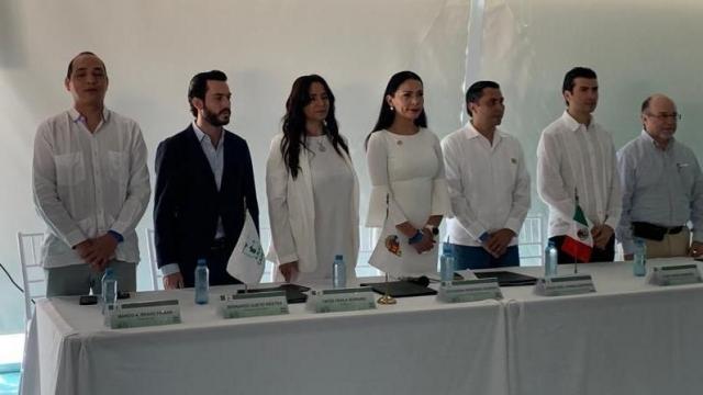 Vivienda de interés medio es la demanda que persiste en Cancún