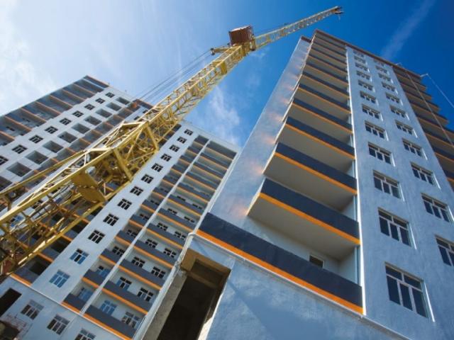 PDU e inseguridad, mezcla perfecta para detener inversiones inmobiliarias: AMPI