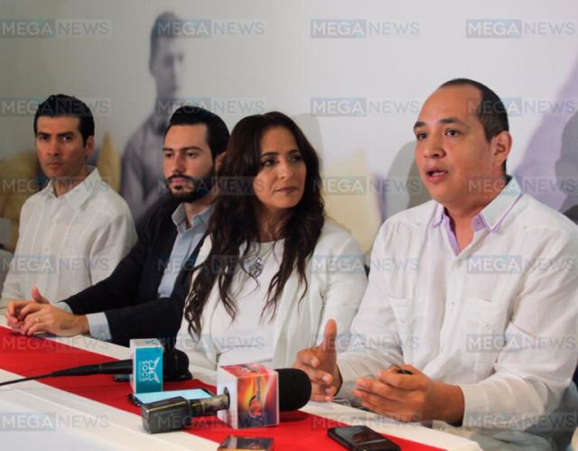 Tecnología y capacitación, claves para agentes inmobiliarios de Cancún